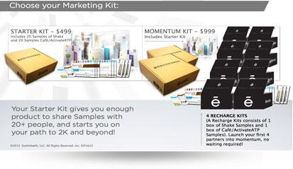 getpaid_marketingkits