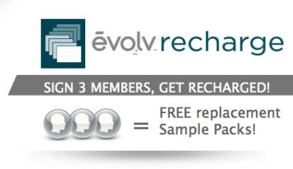 ReCharge_getpaid_EN