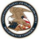 Evolv Limitless Patent pending