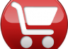 icon_shopcart-254x182