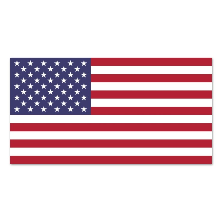 left-hand-us-flag-magnet