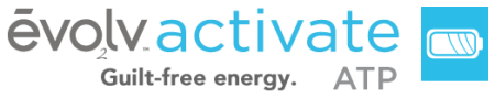 products_activate_title