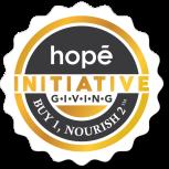 cropped-2016_0916_b1n2_seal_hopegiving_final_sgc1