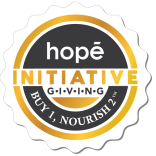cropped-2016_0916_b1n2_seal_hopegiving_final_sgc1